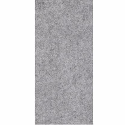 Obrázok pre výrobcu Filc samolepiaci 100 x 300 mm