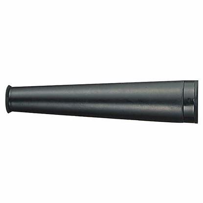 Obrázok pre výrobcu Makita 132025-7 gumová hubica UB120