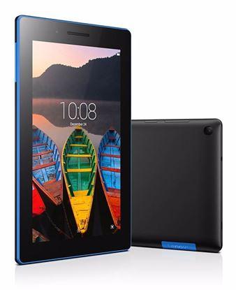 """Obrázok pre výrobcu Lenovo Tab 3 7"""" Essential promo tablet Blum"""