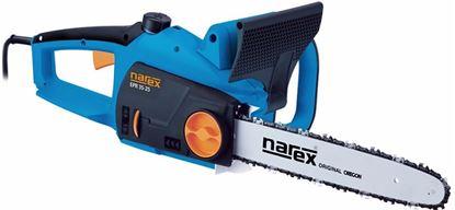 Obrázok pre výrobcu Narex EPR 35-25 reťazová píla 65404071