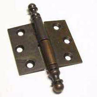 Obrázok pre výrobcu Záves ORAVA 162 hnedý