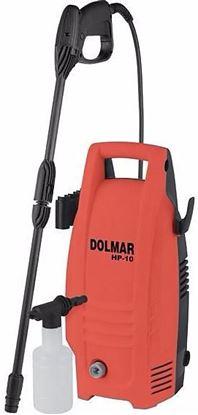 Obrázok pre výrobcu DOLMAR HP-10 vysokotlakový čistič