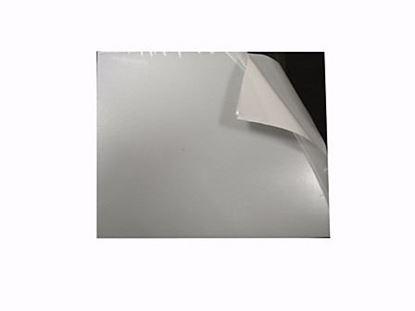 Obrázok pre výrobcu Krycia fólia na kuklu SK100