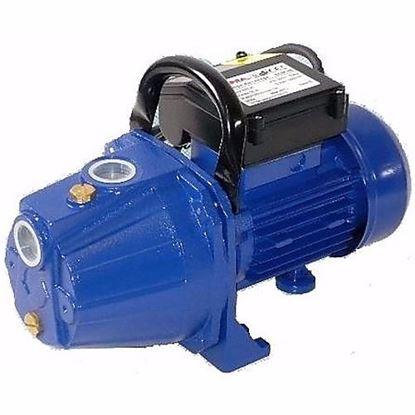 Obrázok pre výrobcu Belumi BKJ-600l Záhradné čerpadlo CEBP100100