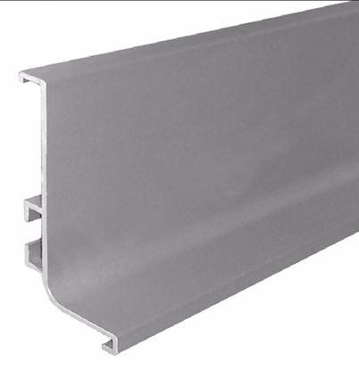 Obrázok pre výrobcu Profil úchytový S 056 4,1 m