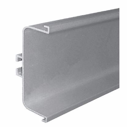 Obrázok pre výrobcu Profil úchytový S 057 4,1m