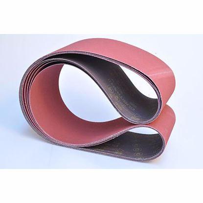 Obrázok pre výrobcu Nekonečný pás 340x2500 mm, plátno, 2920 SIA