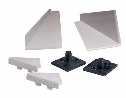 Obrázok pre výrobcu SET elementy k L220/L230