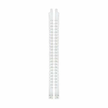 Obrázok pre výrobcu DEWALT DT2975 pílový list na porobetón 430 mm
