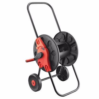 Obrázok pre výrobcu EXTOL 8876482 Vozík na hadicu
