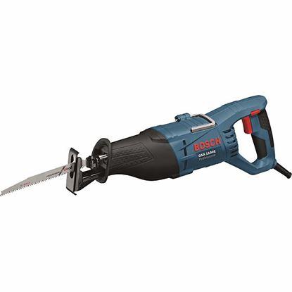 Obrázok pre výrobcu Bosch GSA 1100 E Professional Chvostová píla 060164C800