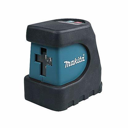 Obrázok pre výrobcu Makita SK102Z Krížový stavebný laser