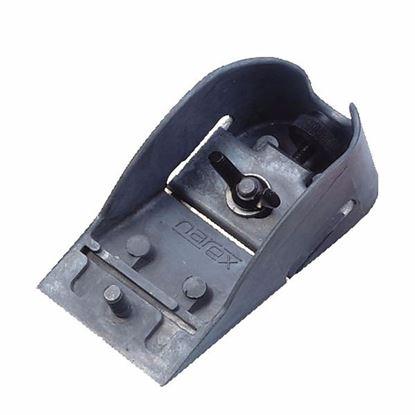 Obrázok pre výrobcu Hoblík HOBBY 8280 00 44 mm