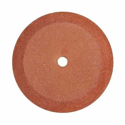 Obrázok pre výrobcu Brúsny kotúč pre BPK-400 105/75 x 8 mm 51.99-BPK-02