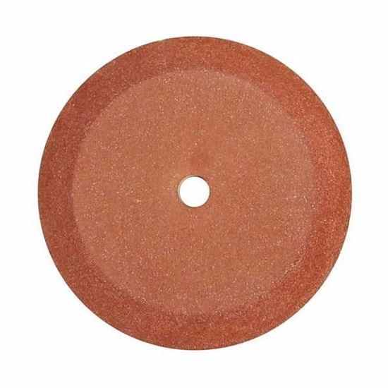 Obrázok Brúsny kotúč pre BPK-400 105/75 x 8 mm 51.99-BPK-02