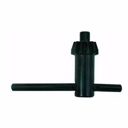 Obrázok pre výrobcu Kľúčik ku skľučovadlu 16 TECO 11/31 DOPREDAJ
