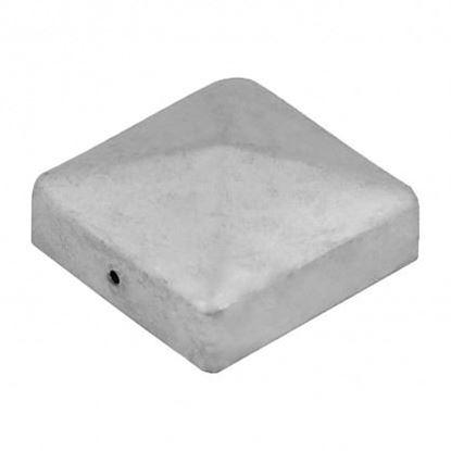 Obrázok pre výrobcu Stĺpiková čiapka DK 70 4985