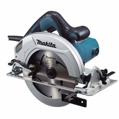 Obrázok pre výrobcu Makita HS7601 El. píla kotúčová