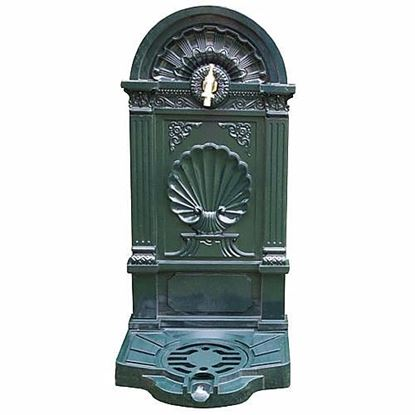Obrázok pre výrobcu Záhradné umývadlo WB-003 219239
