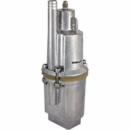 Obrázok pre výrobcu DEDRA DED8850 Ponorné čerpadlo