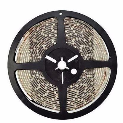 Obrázok pre výrobcu Solight WM55 LED pás RGP 3 m 12 V, sada s adaptérom
