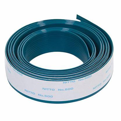 Obrázok pre výrobcu Makita náhradná klzná páska na lištu 1 400 mm 413101-9