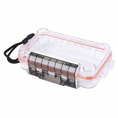 Obrázok pre výrobcu Magg TO301 Plastový vodotesný box 190 x 110 x 50 mm