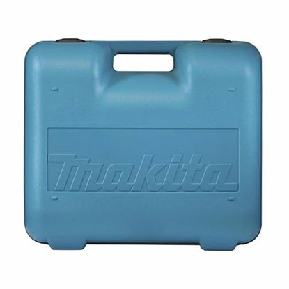 Obrázok pre výrobcu Makita kufrík 824572-9 pre priamočiare píly