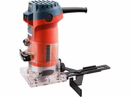 Obrázok pre výrobcu Extol premium RT 500 vrchná fréza 8893310
