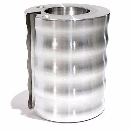 Obrázok pre výrobcu Festool Hobľovacia hlava HK 82 RG 484522