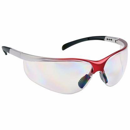Obrázok pre výrobcu Červa ROZELLE číre okuliare 512050