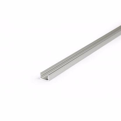 Obrázok pre výrobcu Topmet LED lišta SLIM8