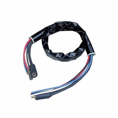 Obrázok pre výrobcu Kühtreiber Prepojovací kábel Standard/Processor/Standard