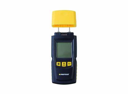 Obrázok pre výrobcu PROTECO 10.05-VH-01 hrotový vlhkomer