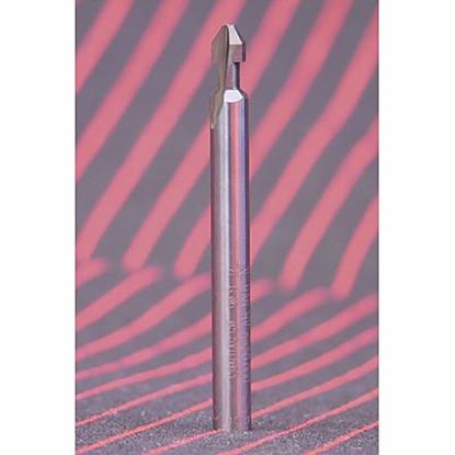 Obrázok pre výrobcu Gamma zinken 1289 frézka pre profily na okenné tesnenia