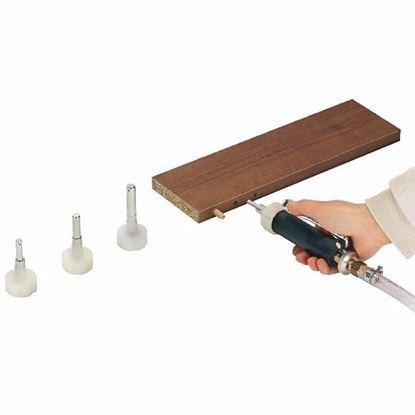 Obrázok pre výrobcu Tryska pre kolíkový spoj jednoduchá PIZZI