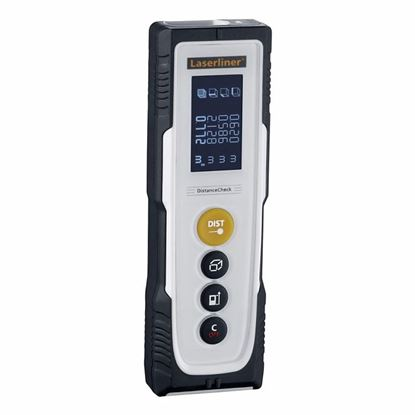 Obrázok pre výrobcu Laserliner Distance Check 080.810A