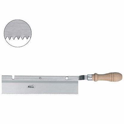 Obrázok pre výrobcu Pilana Pílka čapovka s preklápacou rukoväťou 250 mm 22 5282