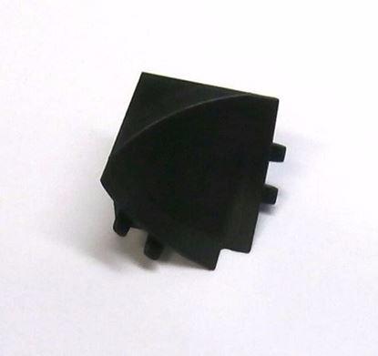 Obrázok pre výrobcu Roh vnútorný 90° L15/B/r
