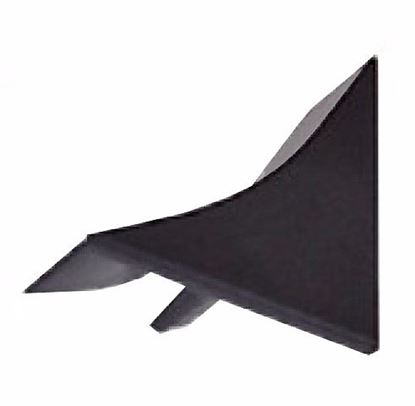 Obrázok pre výrobcu Záslepka L15/B/z