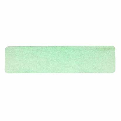 Obrázok pre výrobcu Protišmyková samolepiaca páska 25 mm x 18,3 m - fluorescenčná 110072