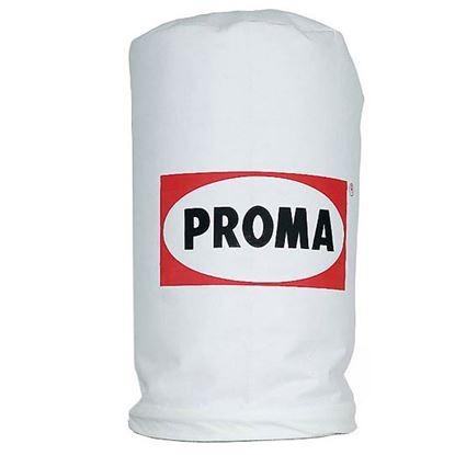 Obrázok pre výrobcu Horný filtračný vak pre OP-750 25049027