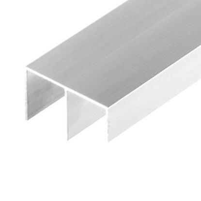 Obrázok pre výrobcu LAGUNA profil dolný k FUTURE AOF-050 nr 3
