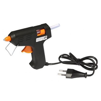 Obrázok pre výrobcu FESTA 89970 tavná pištol 15 W