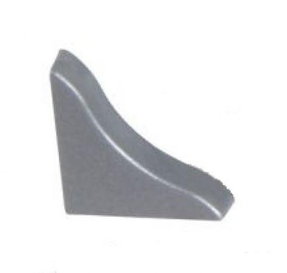 Obrázok pre výrobcu GALEA L25/z - spojka k L25 koncovka