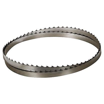 Obrázok pre výrobcu Pílový pás 1 510 mm pre JWBS-9