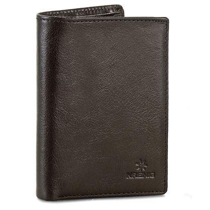 Obrázok pre výrobcu MAKITA promo peňaženka čierna R-0162