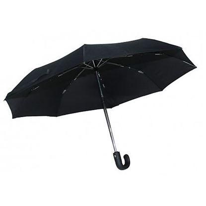 Obrázok pre výrobcu Makita promo dáždnik R-0226