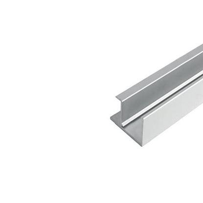 Obrázok pre výrobcu LAGUNA madlo SIMA 8110 strieborne 2,7 m