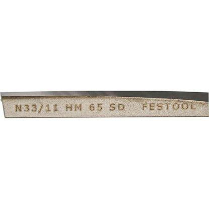 Obrázok pre výrobcu FESTOOL 488503 nôž špirálový pre EHL 65